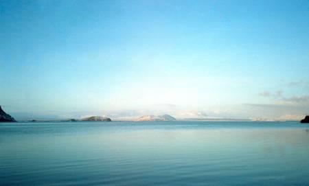 Islande - 3