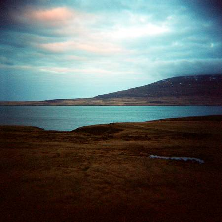 Islande - 4