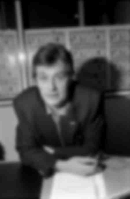 Alain Delon 1