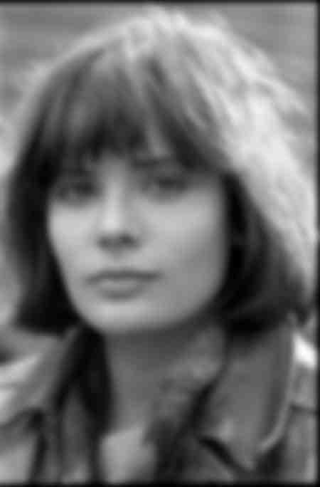 Marie Trintignant 3