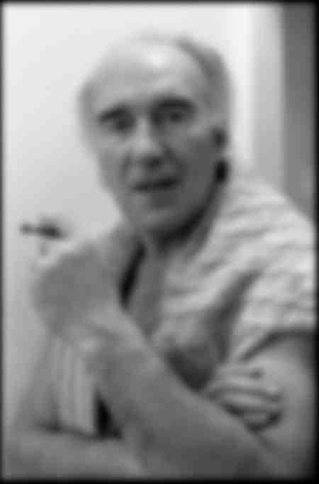 Michel Piccoli 3