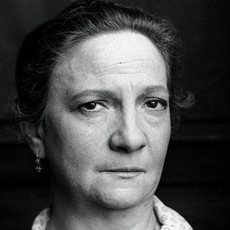 Marthe VILLALONGA 2