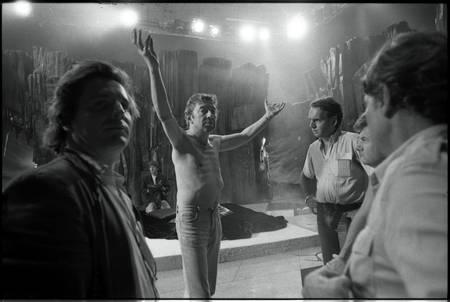 Serge Gainsbourg Lemon Incest 4