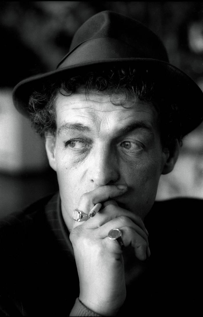 Philippe Leotard 1