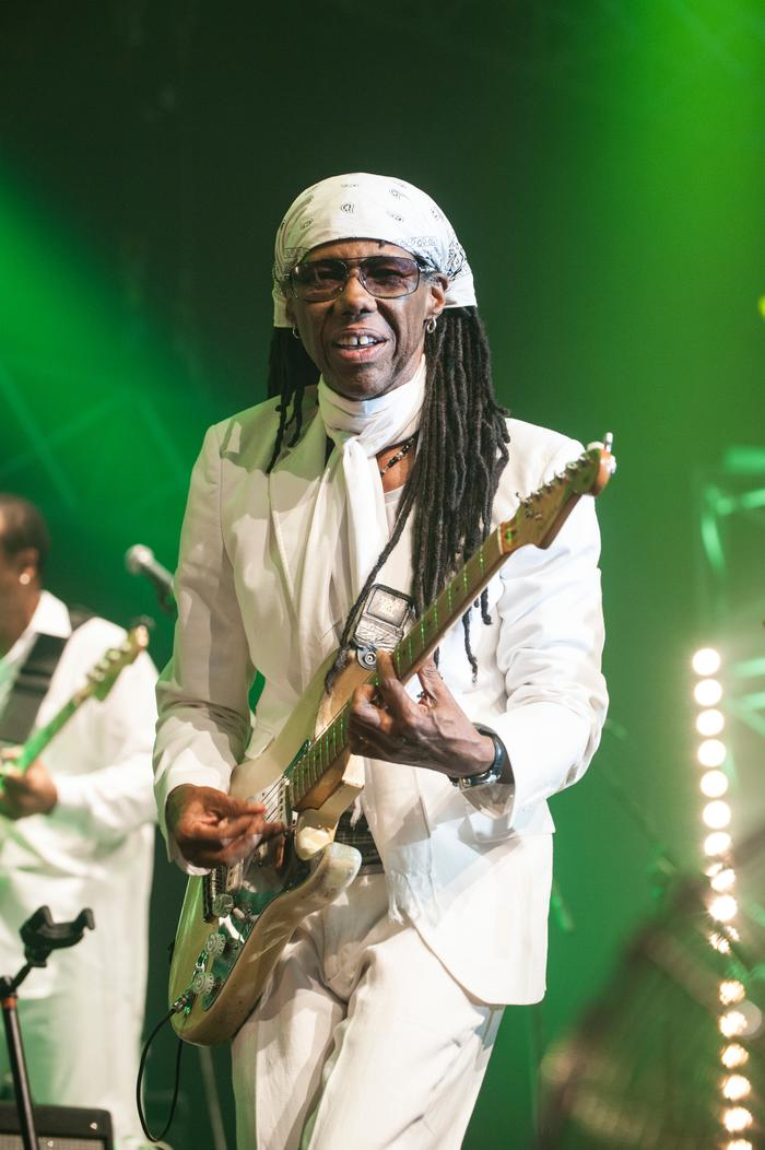 Nile Rodgers 3413