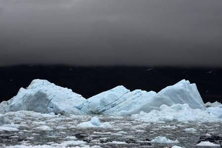 Groenland 05