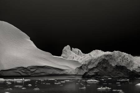 Iceberg 04