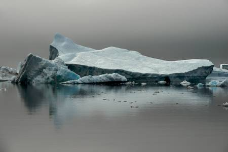 Iceberg 05