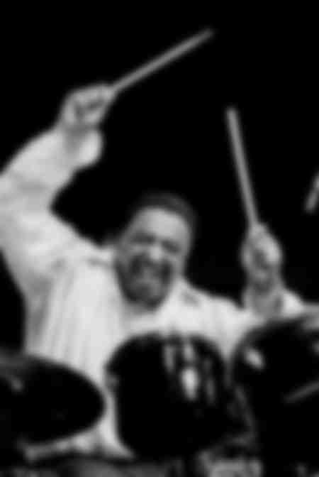 Chico Hamilton Concert