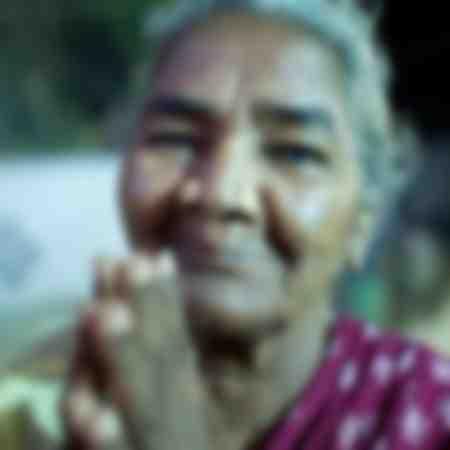 Fidéle Hindouisme
