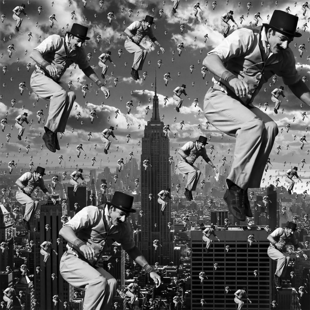 Dream 1 New York
