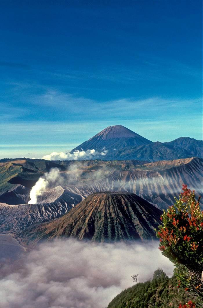 Indonesie