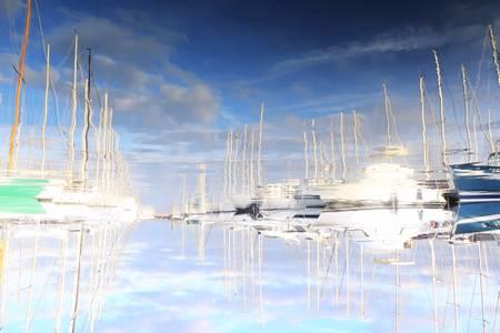 Le Nouveau Port