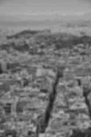 Voyage à Athènes