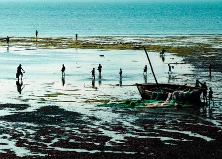 Ile de Mozambique 10