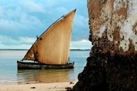 Ile de Mozambique 8