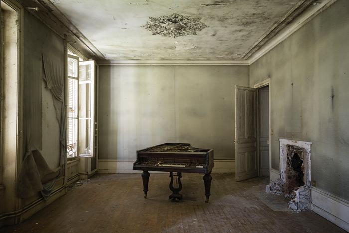 Requiem Pour Pianos 10