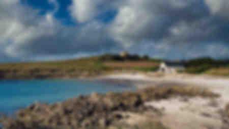 Batz-eiland