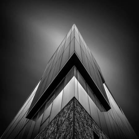 Le triangle 2
