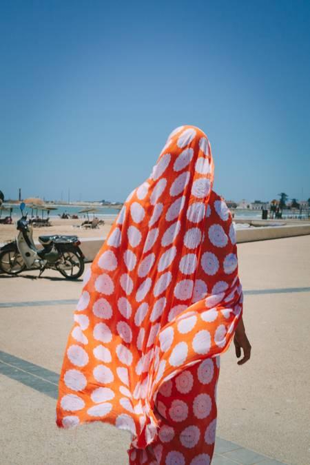 Essaouired