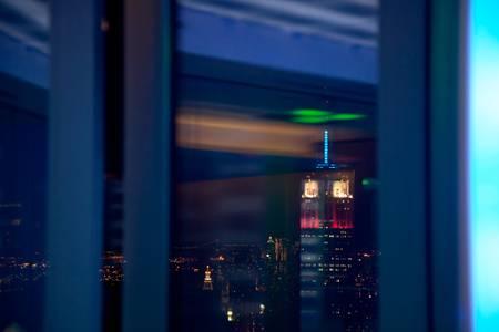 New York Nocturnes 19