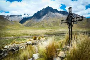 De Puno a Cusco