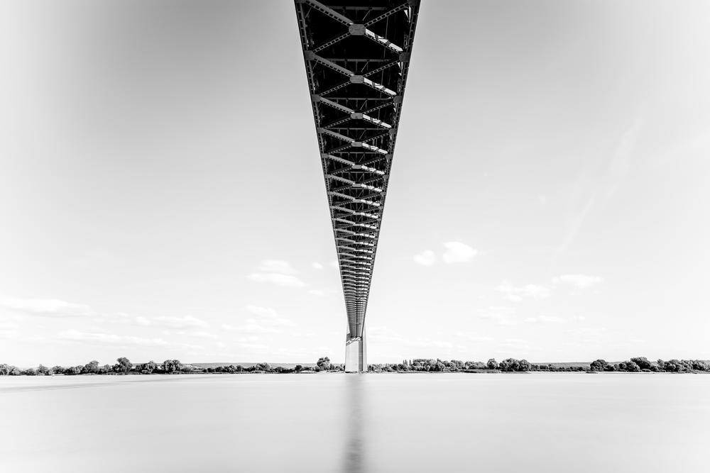 Pont De Tancarville 2