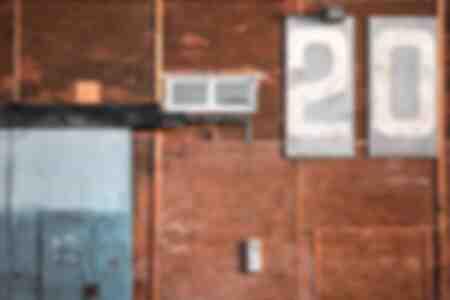 20 pareti