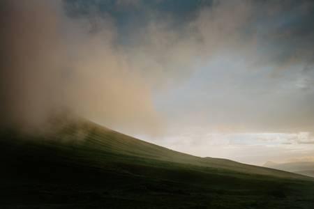 Lumiere d'Auvergne