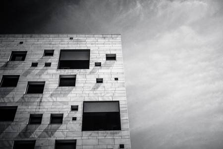 Window 37