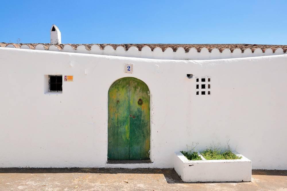 Ibiza 151