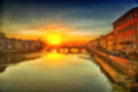 Firenze 4067