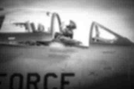 Propeller3270NB