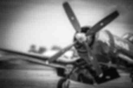 Propeller3275NB