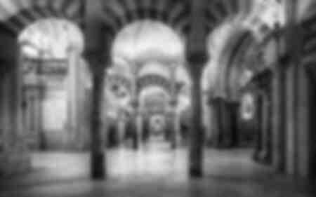 La Mezquita-Cathédrale 507A2612NB
