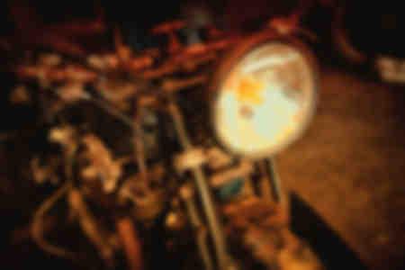 Motobike-703