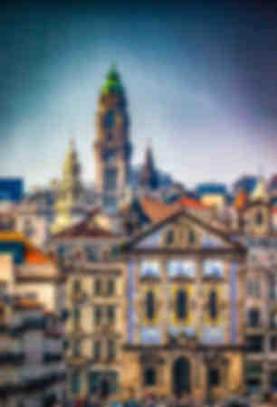 Porto 2294