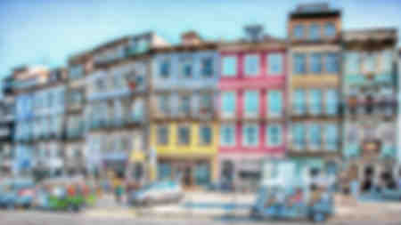 Porto Centre-2429L