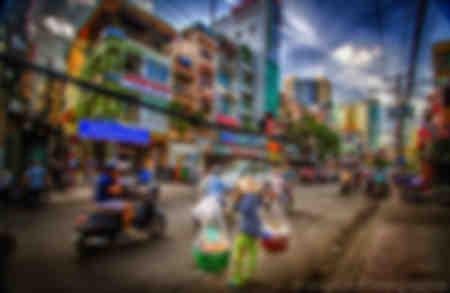 Saigon_1988