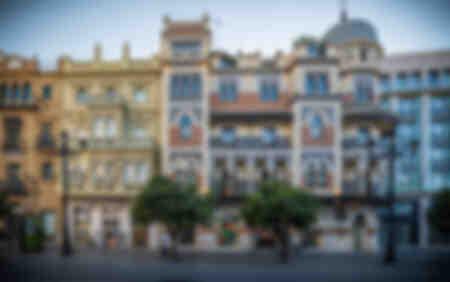 Seville 507A2908