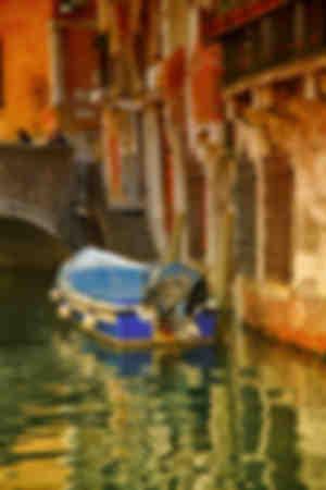 Venise-9173