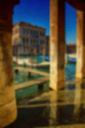 Venice 9174