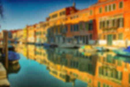 Venetië-9364