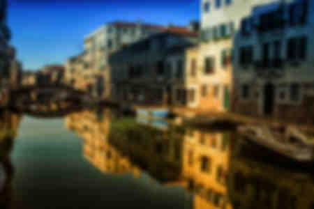 Venise-9366