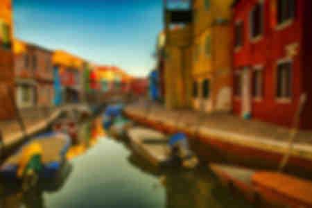 Venetië-9453