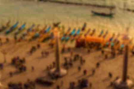Venice 9613