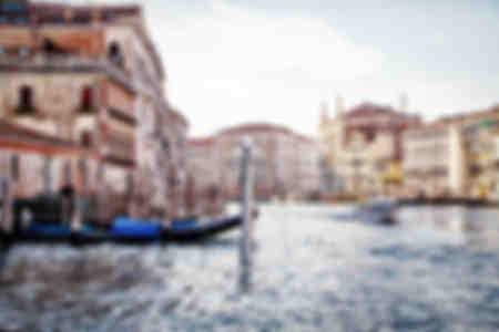 Venice 9743