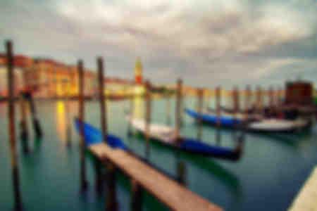 Venetië-9851