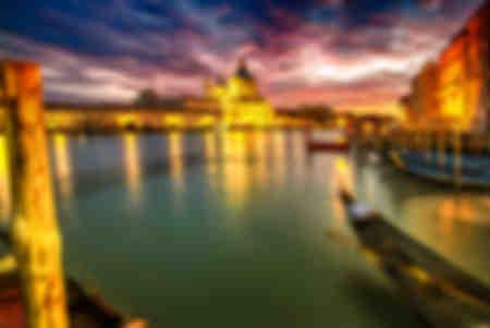 Venise-9864