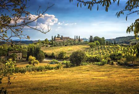 Italie Toscane 04